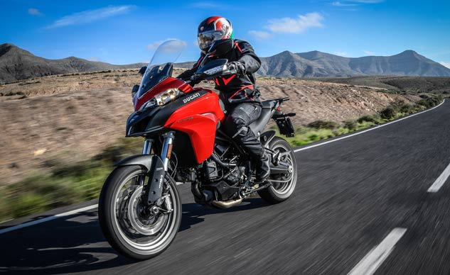 060117-fathers-day-gift-guide-multistrada-950