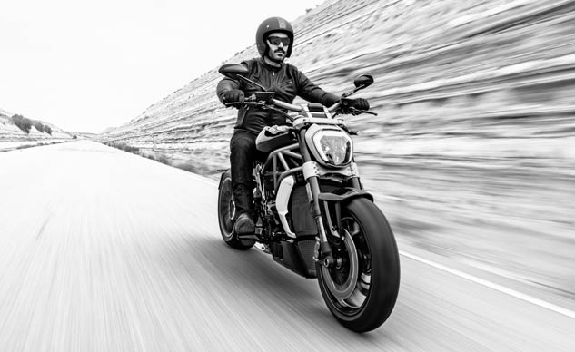 060117-fathers-day-gift-guide-xdiavel-s