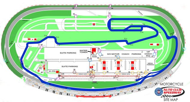 060517-ask-mo-auto-club-speedway-map