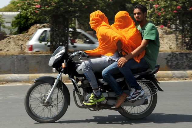 060917-top-10-group-rides-gone-wrong-07-weather