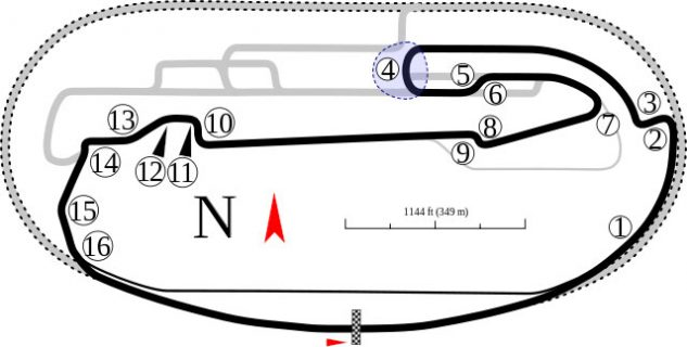 061417-whatever-superbikes-auto-club-speedway-map