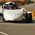 Campagna T-Rex 16S Review