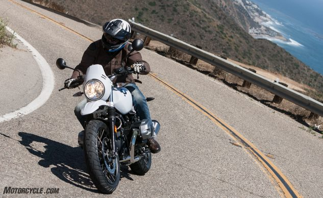062317-bmw-r-ninet-urban-gs-8615