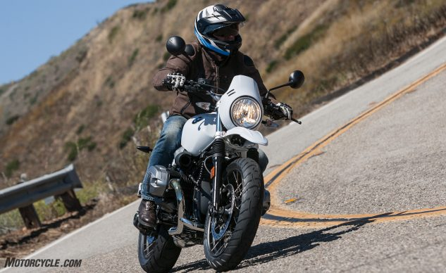 062317-bmw-r-ninet-urban-gs-8638