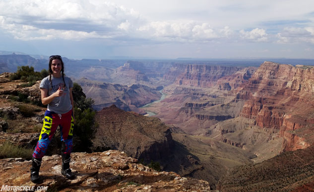 062917-grand-canyon-adventure-touring-f