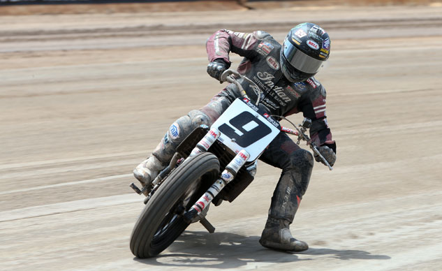 070517-oklahoma-american-flat-track-jared-mees-indian-f
