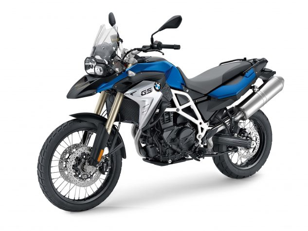 070717-bmw-f700gs-p90268536_highres