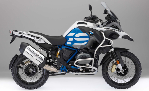 2018 Bmw Motorcycles Receive New Colors And Option Updatesrhmotorcycle: Bmw Paint Code Location On Motorcycles At Gmaili.net
