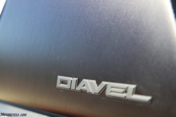 071017-turbocharged-ducati-diavel-img_1752