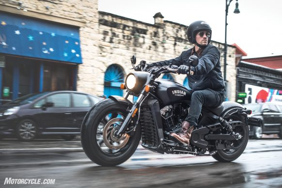 071417-indian-scout-bobber-12