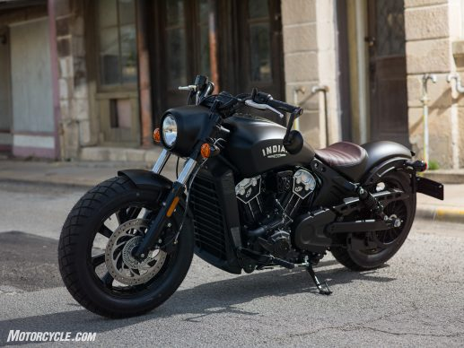 071417-indian-scout-bobber-14