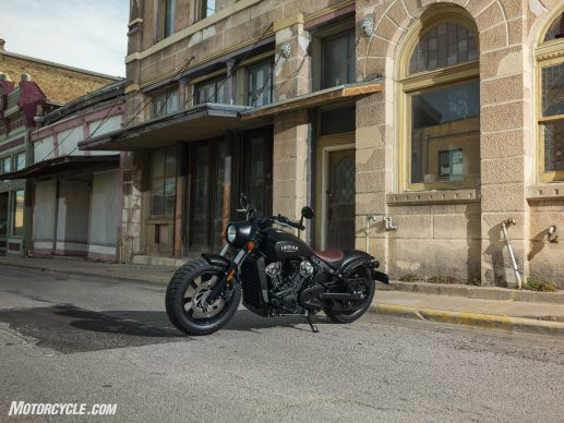 071417-indian-scout-bobber-20