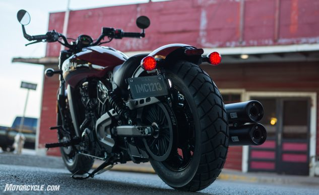 071417-indian-scout-bobber-27