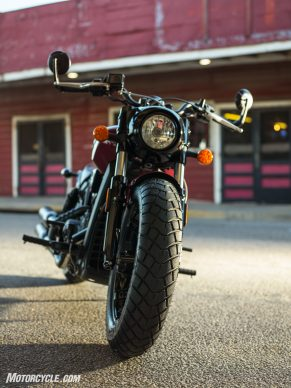071417-indian-scout-bobber-28