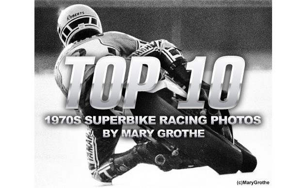 072017-top-10-mary-grothe-1970s-superbike-photos