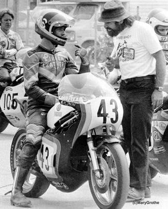 072017-top-10-mary-grothe-1970s-superbike-photos-02-mike-baldwin-kevin-cameron