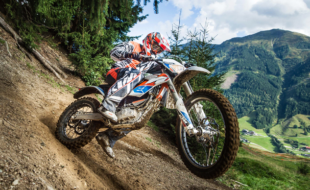 072517-ktm-freeride-e-xc-electric-f
