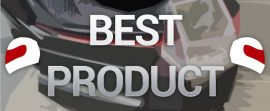 080117-MOBO-Categories-2017-product