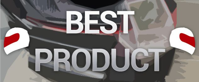 080117-mobo-categories-2017-product-winner
