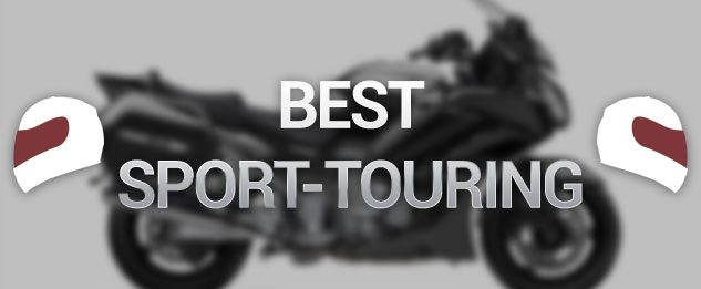 080117-mobo-categories-2017-sport-touring