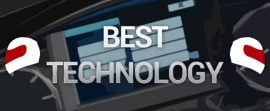 080117-MOBO-Categories-2017-technology