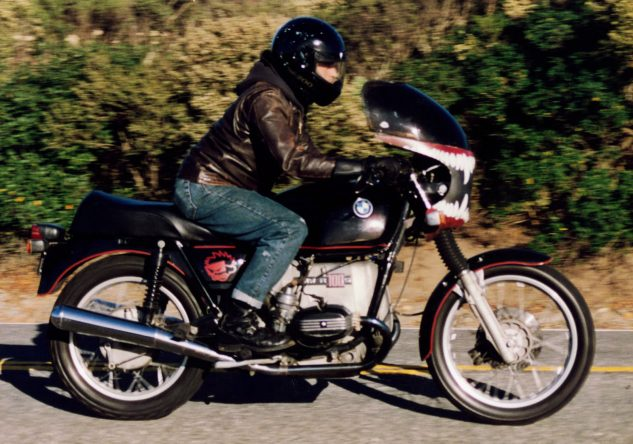 080217-skidmarks-01-best-1977-bmw-r100-7