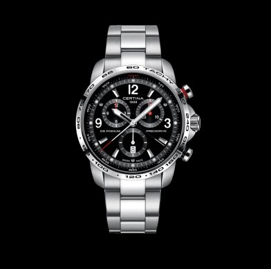 080217-top-10-motorsports-watches-certina-ds1-podium-automatic-chronograph