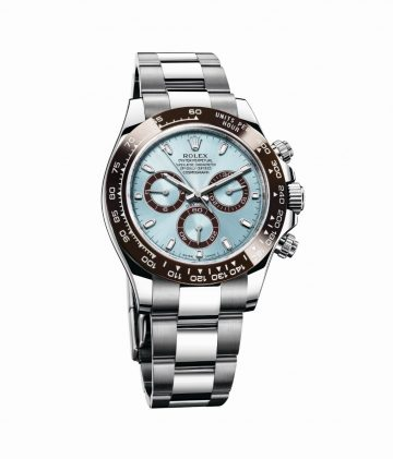 080217-top-10-motorsports-watches-rolex-daytona