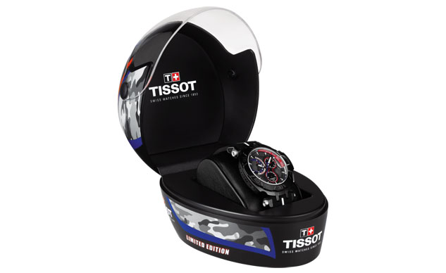 080217-top-10-motorsports-watches-hayden-tissot-helmet-case-f