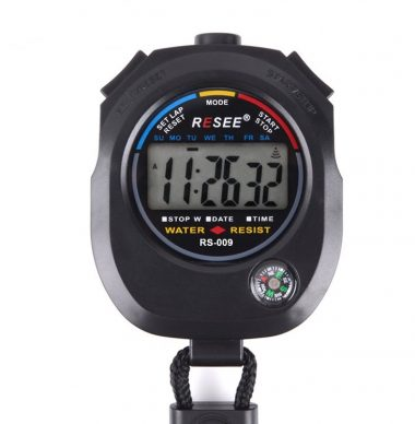 080217-top-10-motorsports-watches-reese-digital-stopwatch