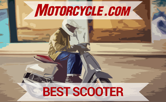 080414-mobo-2017-best-scooter-f