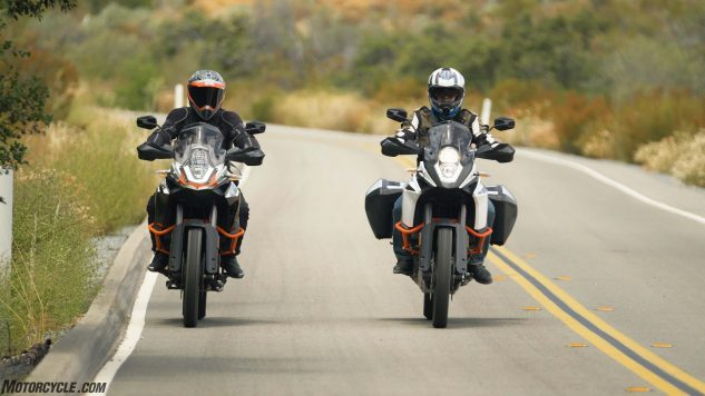 080417-2017-ktm-1090-adventure-r-vs-2014-ktm-1190-adventure-r-2-shot-1