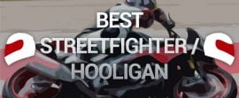 080117-MOBO-Categories-2017-streetfighter-hooligan