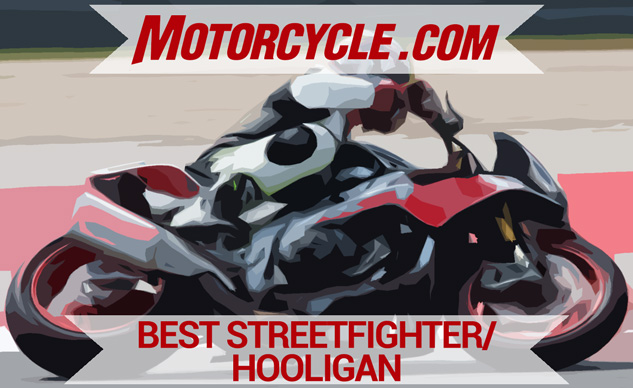 080817-mobo-2017-streetfighter-hooligan-f