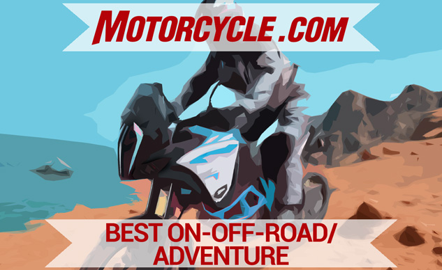 080917-mobo-2017-on-off-road-adventure-f