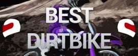080117-MOBO-Categories-2017-dirtbike