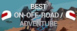 080117-MOBO-Categories-2017-on-off-road-adventure