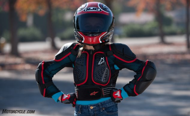 081017-top-10-reasons-to-wear-motorcycle-gear-01-protection