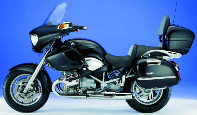 081017-whatever-sport-rider-2006-bmw-r1200cl
