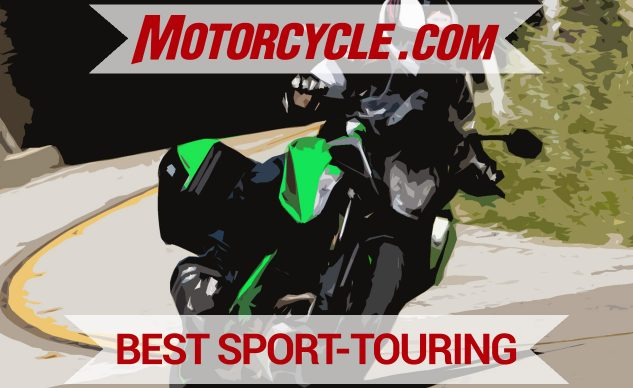 081117-mobo-2017-sport-touring-f