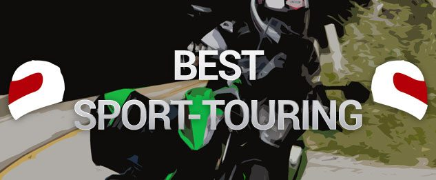 081117-mobo-categories-2017-sport-touring-winner