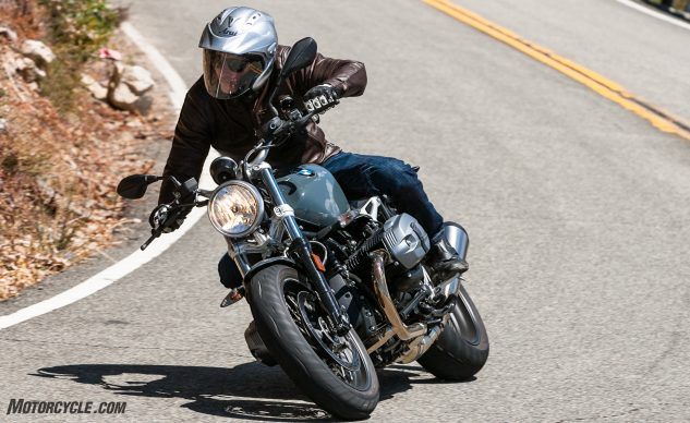 081517-retro-roadsters-revisited-bmw-r-ninet-pure-0058