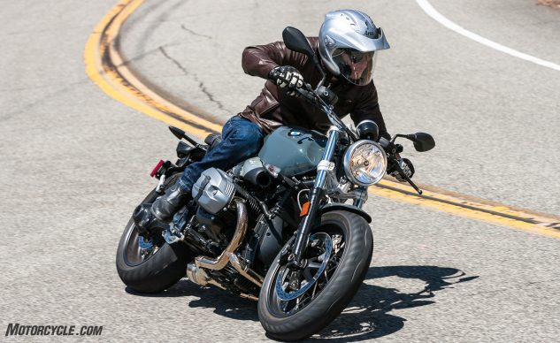 081517-retro-roadsters-revisited-bmw-r-ninet-pure-0065