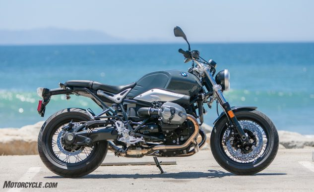 081517-retro-roadsters-revisited-bmw-r-ninet-pure-02