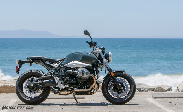 081517-retro-roadsters-revisited-bmw-r-ninet-pure-03