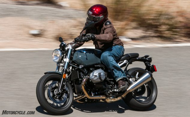081517-retro-roadsters-revisited-bmw-r-ninet-pure-9849