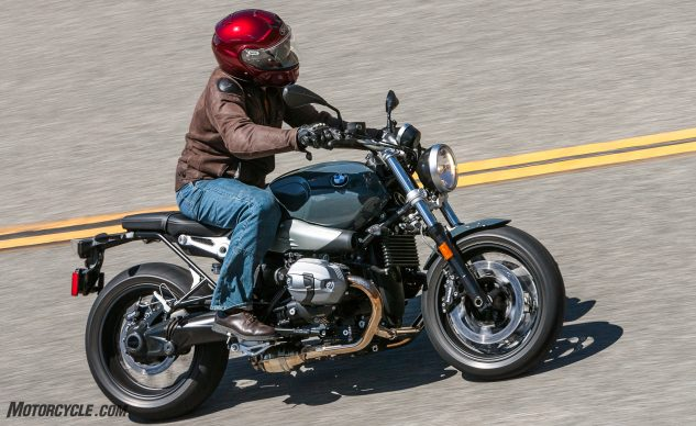 081517-retro-roadsters-revisited-bmw-r-ninet-pure-9880
