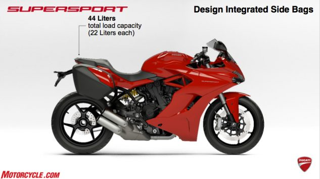 081717-ducati-supersport-7-image06