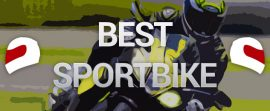 080117-MOBO-Categories-2017-sportbike