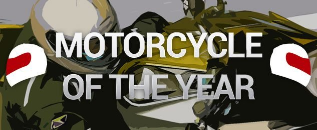 082117-mobo-categories-2017-motorcycle-of-the-year-winner